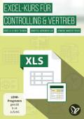 Excel-Kurs für Controlling und Vertrieb: Sortimentsliste, Einheiten, Währung & Co