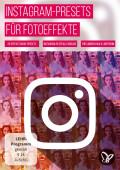 30 Instagram-Filter als Camera Raw- und Lightroom-Presets