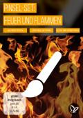 Photoshop-Pinsel: Feuer und Flammen