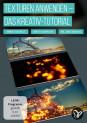 Texturen in Photoshop anwenden – das Kreativ-Tutorial für atmosphärische Fotoeffekte