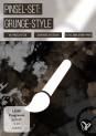 Effektstarke Grunge-Brushes für Photoshop und Co