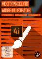 Pinsel für Illustrator – 61 Brushes zum Download: Filzstift, Strich & Wasserfarbe