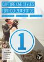51 Capture One Styles für Hochzeitsfotos