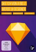 Sketch-Tutorial – werde UI- und UX-Designer