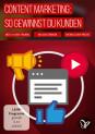Wie du mit Content Marketing Kunden gewinnst – Video-Kurs