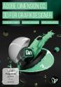 Adobe Dimension CC-Tutorial – 3D für Grafikdesigner