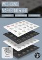 100 Web-Icons – Marketing & SEO