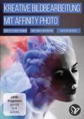 Affinity Photo – kreative Bildbearbeitung mit Overlays