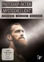 """Photoshop-Aktion """"Mystisches Licht"""": Nebliges Leuchten für deine Bilder"""