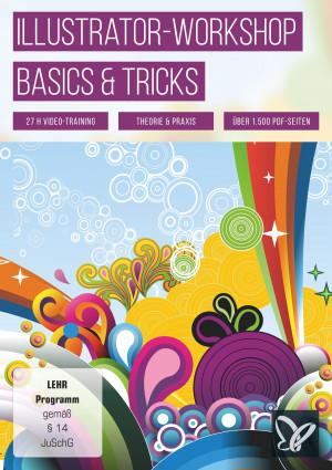 Cover-Illustrator-Basics-&-Tricks