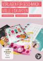 Eiskarten erstellen – Vorlagen für InDesign, Photoshop und Word