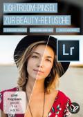 Lightroom-Pinsel zur Beauty-Retusche von Portraits
