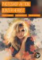 """Photoshop-Aktion """"Bunter Herbst"""": deine Fotos als pastellgetünchte Zeichnungen"""