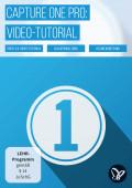 Capture One Pro – Tutorial zur Bildbearbeitung und Bildverwaltung