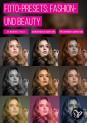 50 Fashion-Presets für Lightroom und Camera Raw
