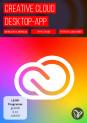 Creative Cloud Desktop-App: Tutorial zu hilfreichen Funktionen