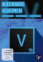 MAGIX VEGAS Pro 18 – Video-Tutorial zu den Neuerungen