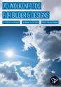 70 Wolkenfotos zum Austauschen des Himmels und als Hintergrund