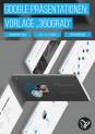 "Google Slides: Folien-Vorlagen im Design ""360Grad"""