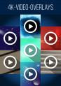 4K: Video-Overlays im Sparpaket