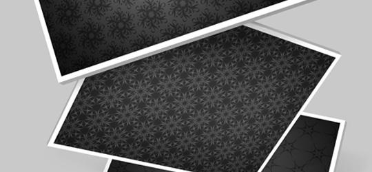 schwarz wei hintergrund 50 edle ornamente. Black Bedroom Furniture Sets. Home Design Ideas
