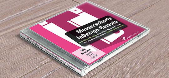 UPDATE: 9 neue Mockup-Vorlagen im großen Mockup-Paket