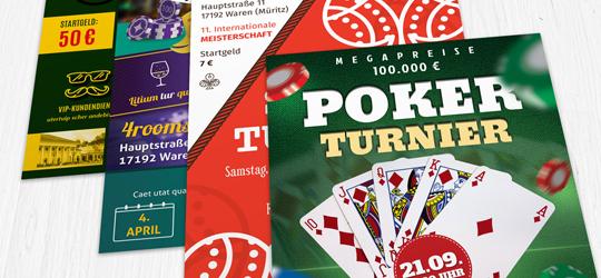 Poker js tutorial