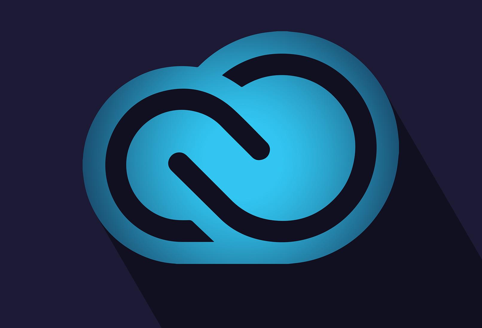 Lass dir die Updates und neuen Funktionen in Photoshop CC (Creative Cloud) anhand von Beispielen und Tutorials genauestens zeigen.