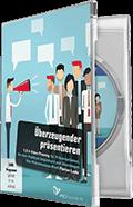 Überzeugender präsentieren – Begeistere dein Publikum