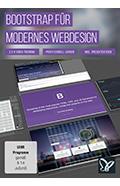 Bootstrap für modernes Webdesign