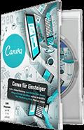 Canva für Einsteiger – Ansprechende Grafiken erstellen