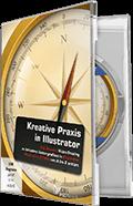 Kreative Praxis in Illustrator