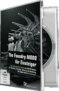 The Foundry MODO für Einsteiger