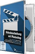 Videobearbeitung mit Photoshop