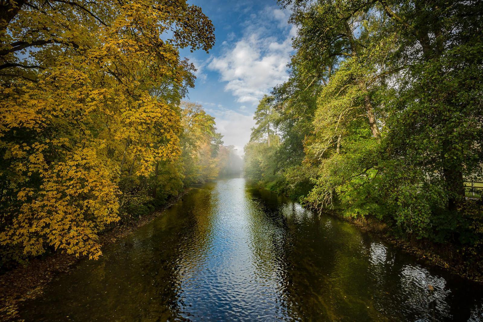 Herbst-Fotografie, Fotoshooting Tipps