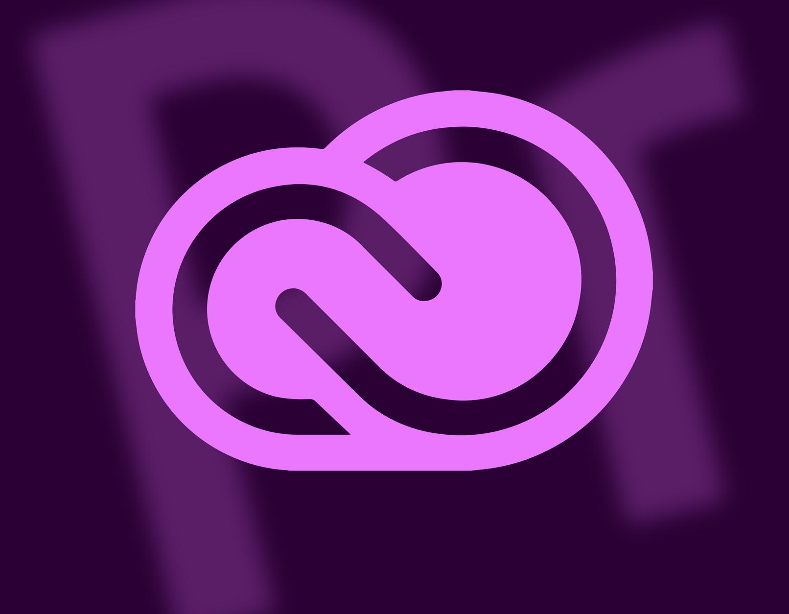 Logo Premiere Pro CC