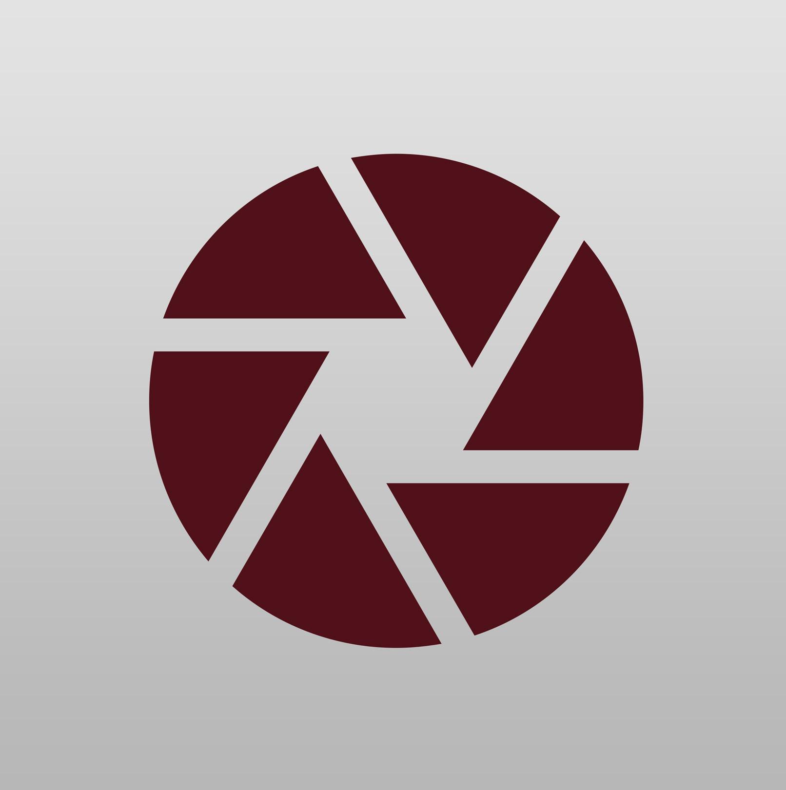 Logo von Adobe Camera Raw für das Video-Tutorial