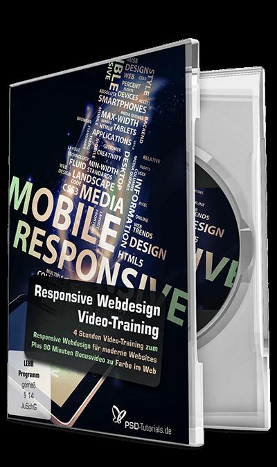 Cover-Responsive-Webdesign