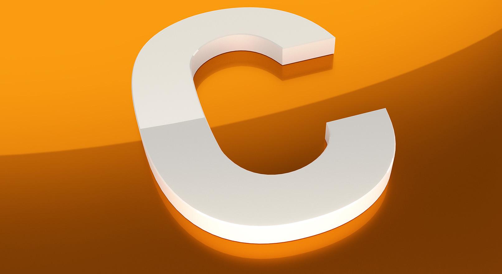 Logo des CMS Contao