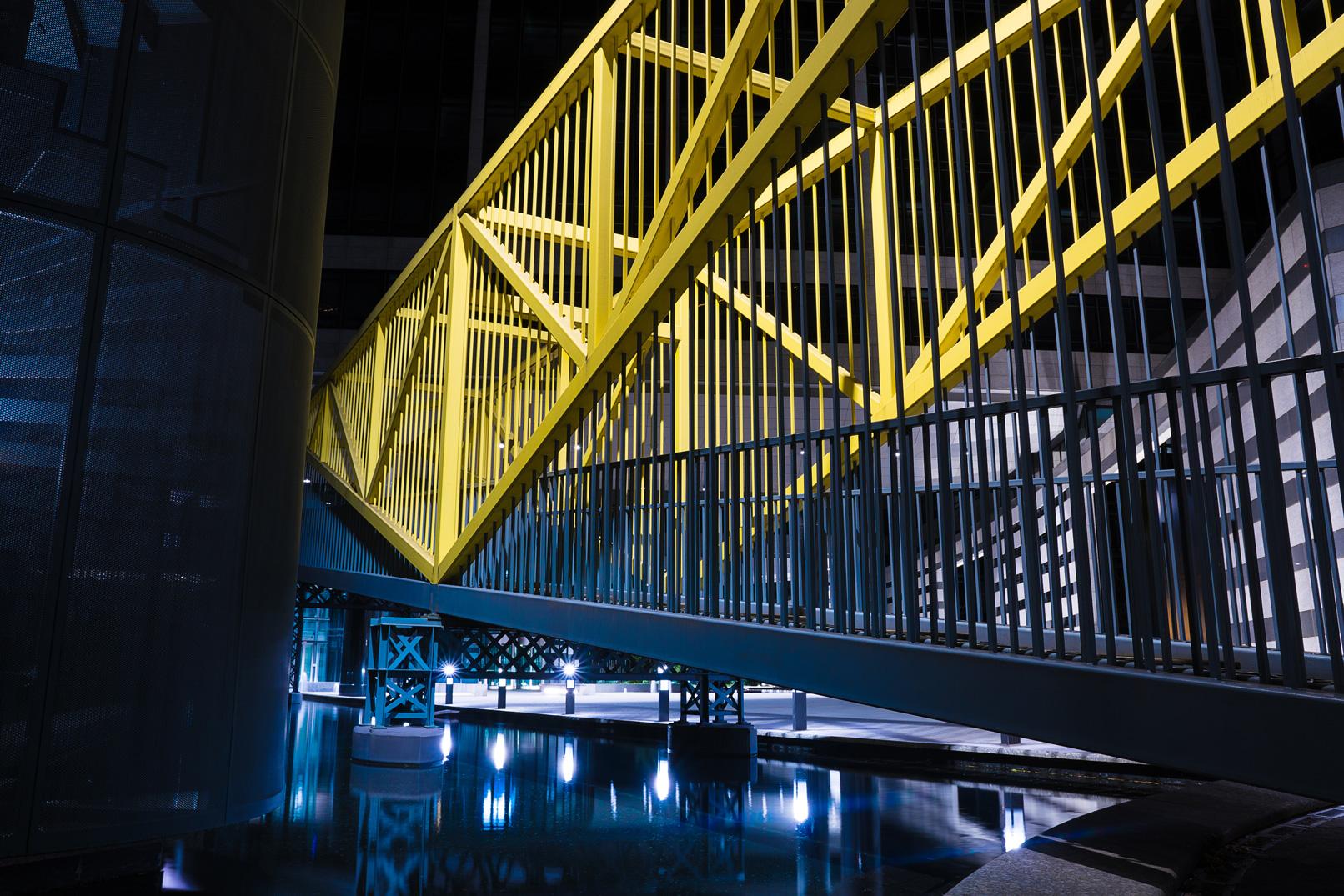 Tipps und Tricks zur Nachtfotografie, mit denen spannende Nachtaufnahmen angefertigt werden können.