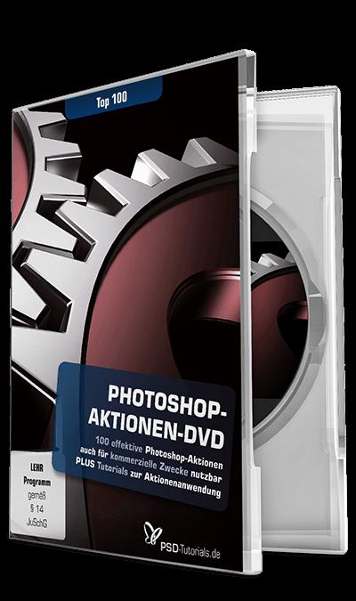 Cover-Photoshop-Aktionen-Vol-1