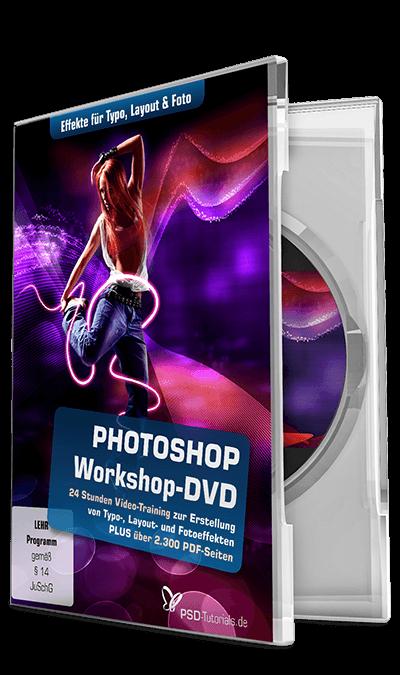 Cover-Photoshop-Effekte-Vol-1