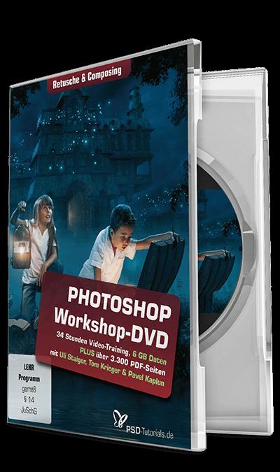Cover-Photoshop-Retusche-&-Composing