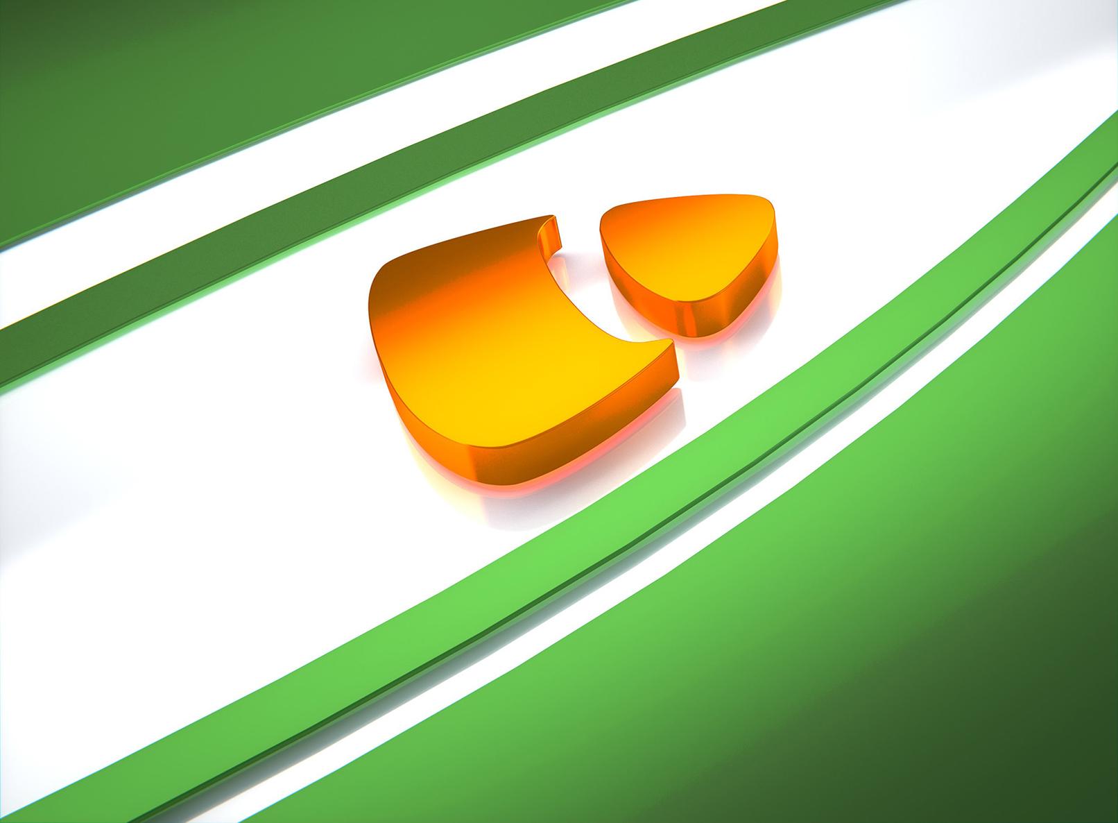 Logo von TYPO3