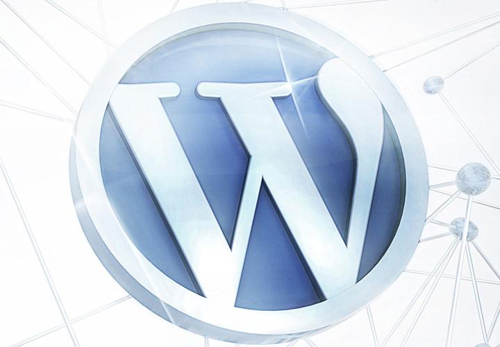 CMS WordPress lernen: How-to für Anfänger und Autoren