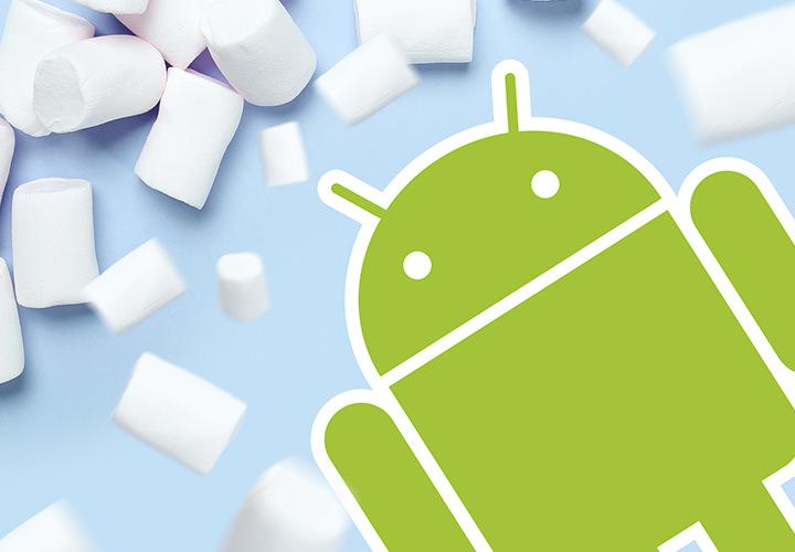 App-Entwicklung für Android – deine eigene Anwendung erstellen