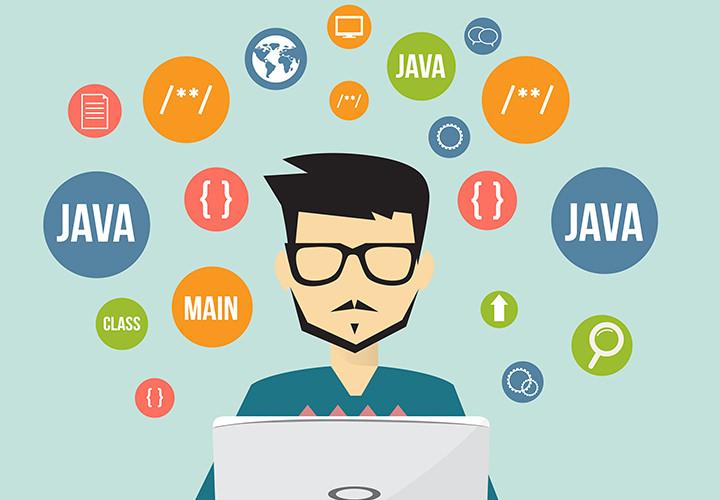 Java-Entwicklung für Einsteiger