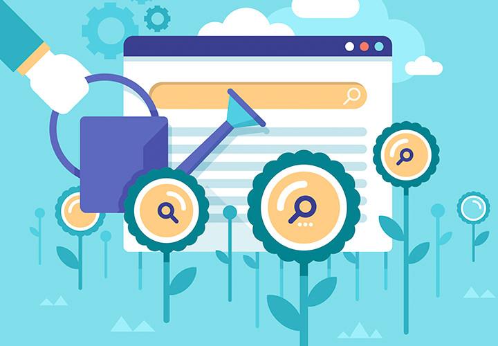 Google Adwords – weniger Kosten, mehr Kunden
