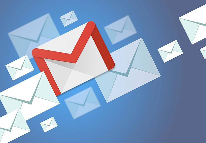 Produktiver in Google Mail – Die besten Shortcuts, Tricks und Hilfen