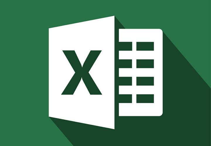 Excel-Kurs: Grundlagen lernen – werde zum Tabellen- und Formeln-Profi